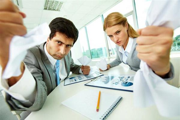 юридическая консультация трудовой спор