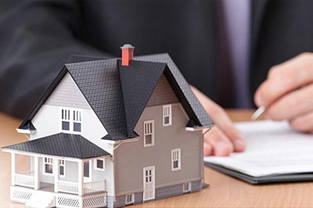 консультация юриста жилищное право